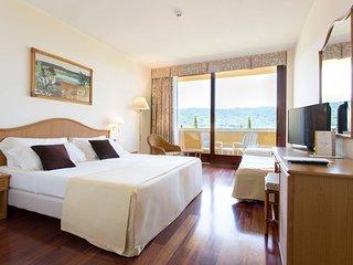 Hotel in Garda ID 3085
