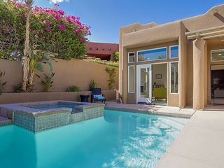 Villa Del Sol - Guests Love This Place! Great Location!