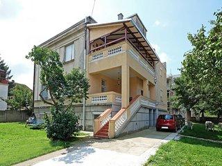 Luxury Art Villa - Fine & Comfortable Belgrade Stay