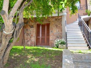 1 bedroom Apartment in San Teodoro, Sardinia, Italy : ref 5034414