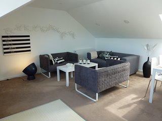 England holiday rental in Devon, Sidmouth
