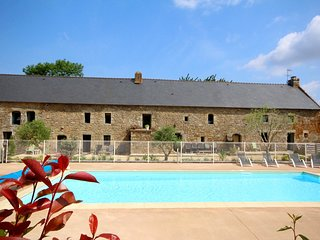 Location Gite dans le Morbihan