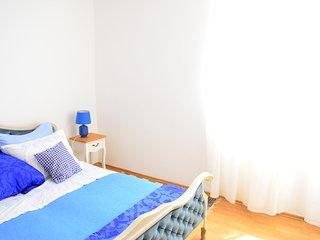 Apartment Taraš