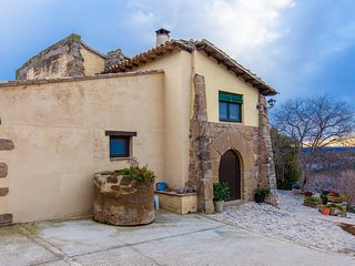 GUARA RURAL CASA MASCUN