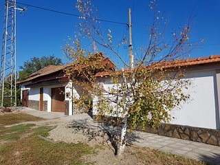 We Are One B&B a relax stay in Bulgaria