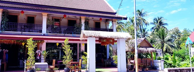Laos long term rental in Luang Prabang Province, Luang Prabang