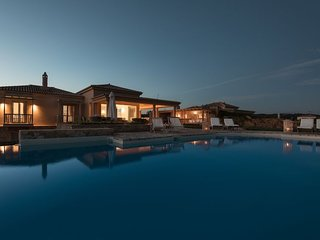 5 bedroom Villa in Petrothalassa Ermionis, Peloponnese, Greece - 5682462