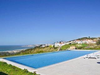 3 bedroom Villa in Quinta de São Gião, Leiria, Portugal : ref 5682456