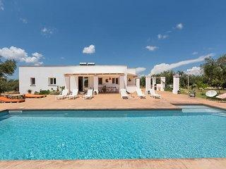 Villa Rosalorè