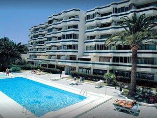 Apartamento Playa del Ingles - Yumbo