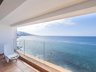 Loft Cacatua, espectacular Loft con Vistas al Mar