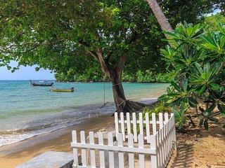Tambon Wichit Holiday Villa 25200