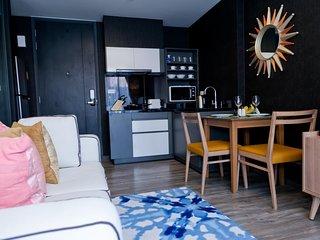 Patong Beach Holiday Apartment 25208