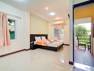 Thailand long term rental in Surat thani, Ko Samui
