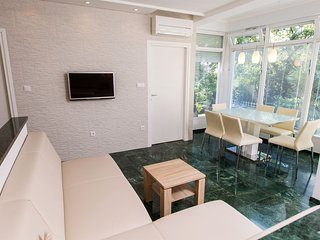 New modern apartments**** - Palma2
