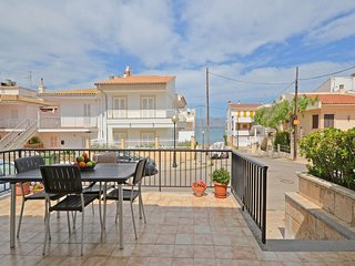 BARCA - House for 6 close to the sea in Alcudia