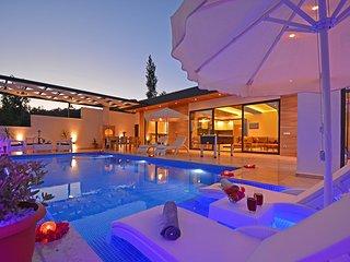 Villa Magrip