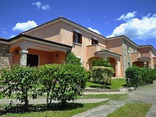 2 bedroom Apartment in San Teodoro, Sardinia, Italy : ref 5444794
