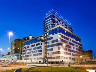 Skyline Premier by Owl Apartments