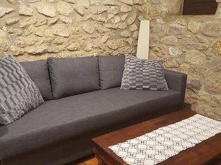 Apartament Girona 1593