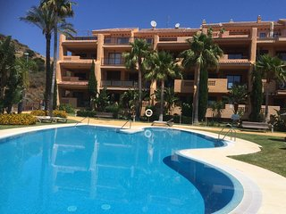 Calanova Sea Golf appartement