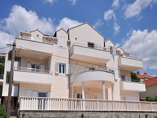 Lovely apartment in Lapad Peninsula - Villa Perla A5