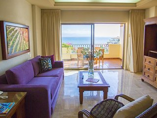 Velas Vallarta 1 Bedroom Villa - Feb 23 - Apr 14 avail - All Inclusive Optional