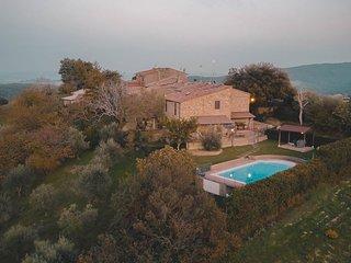 Casa Sogno Italiano