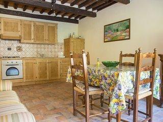 Residence Ca' Valdottavo - Pia