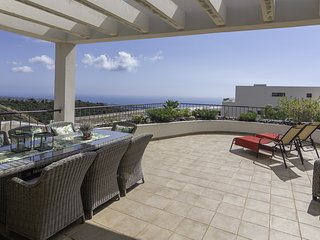 28039 - Great penthouse near beach