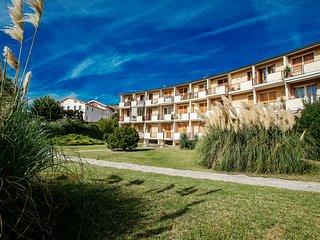 Appartamento Spiaggia Azzurro