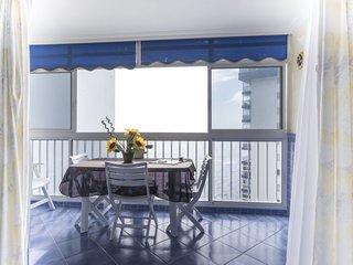 1 bedroom Apartment in Puerto de la Madera, Canary Islands, Spain : ref 5624510