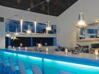 2 bedroom Villa in Agkisaras, Crete, Greece : ref 5681726