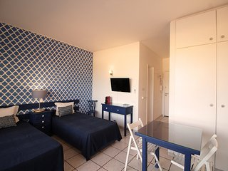 studio at the beach ALGARVE - ALVOR