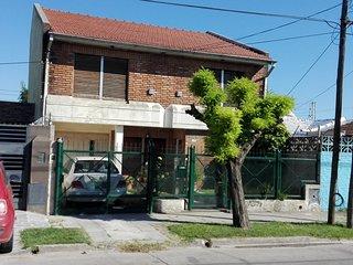 Apartment in Luis Guillon