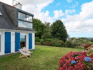 4 bedroom Villa in Plouezec, Brittany, France : ref 5682776