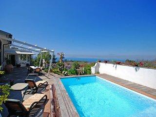 4 bedroom Villa in Vico Equense, Campania, Italy : ref 5218499