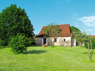 3 bedroom Villa in Le Puy, Nouvelle-Aquitaine, France : ref 5649906