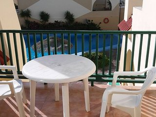 ★ Brand new apartment close to the sea ★