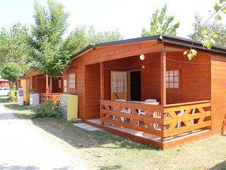 2 bedroom Apartment in Lido DI Dante, Emilia-Romagna, Italy : ref 5682848