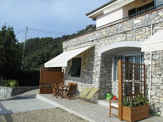 2 bedroom Apartment in Selva, Liguria, Italy : ref 5682920