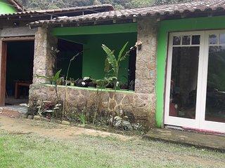 Casas em ponta negra paraty rj
