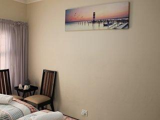 Seboa Guesthouse - SeaGull