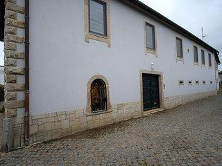 Alminhashouse