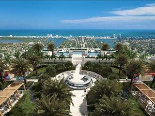 Miami Residences B5 #2