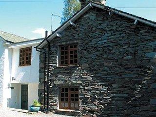 Gunpowder Cottage