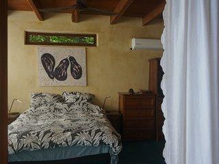 La Siesta, Surf Villa 1