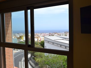 Live Santa Cruz La Colina