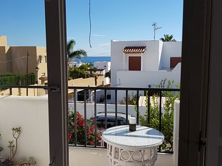 Casa Giulia, lovely 2 Bedroom, 2 Bathroom, community pool, close to Beach