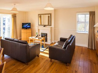 WALK TO CITY CENTER-BALLSBRIDGE 3BR-2BA APT